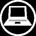 Resume Experience Icon