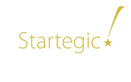 Startegic Logo