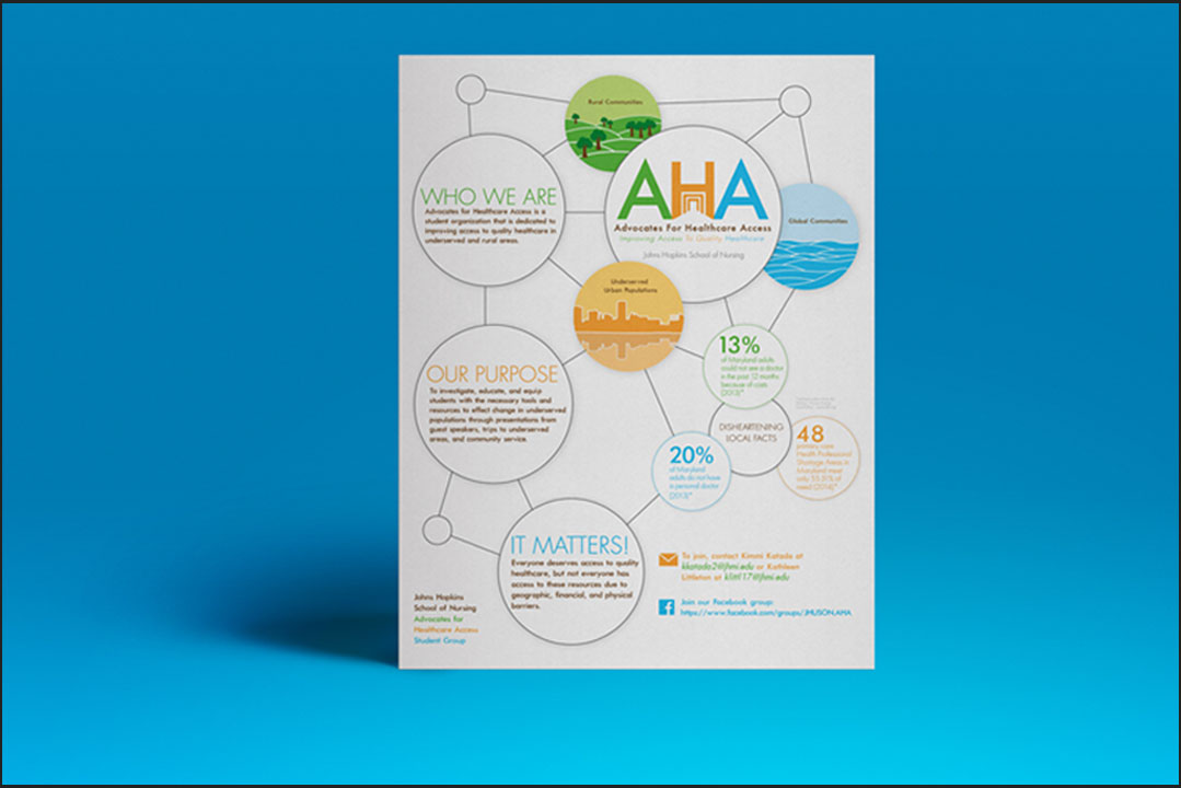 AHA Cover Photo